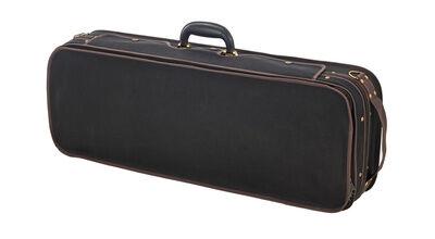 Petz CP02M-R Adjustable Viola Case