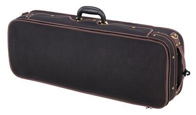 Petz CP02M-G Adjustable Viola Case
