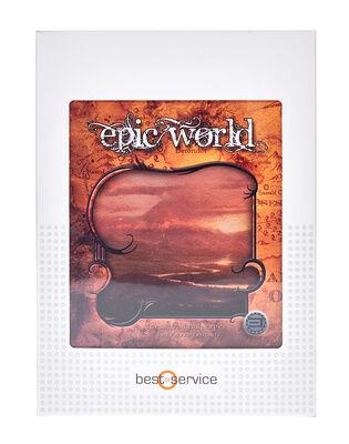 Best Service Epic World