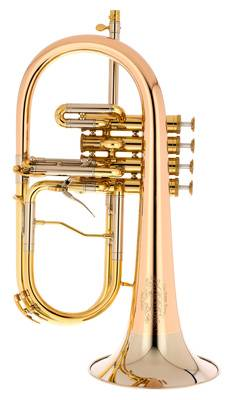 Adams F4 RM Selected 055 160 L