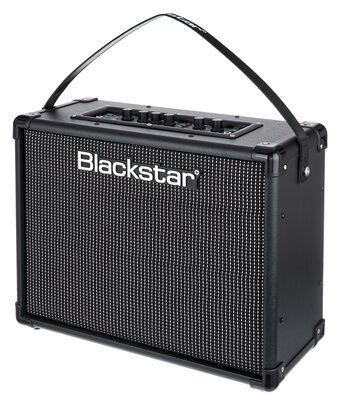 Blackstar ID:Core Stereo 40 V2 B-Stock