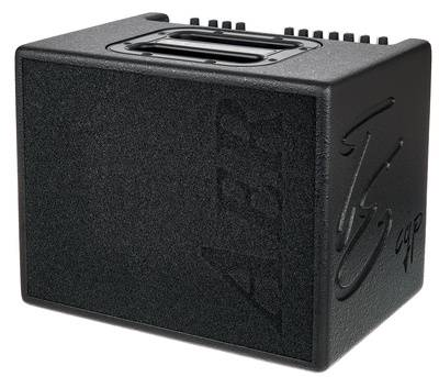 AER Compact 60 Tommy Emmanuel LTD