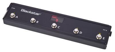 Blackstar Foot Controller FS-12