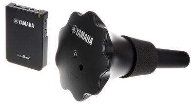 Yamaha SB 5X 2 for Trombone