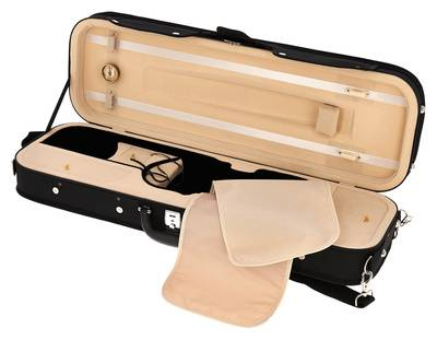 Roth Junius RJVC Violin Case Presto 4 4