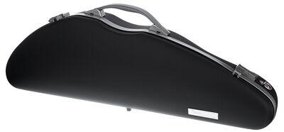 bam PANT2000XLN Slim Violin Case