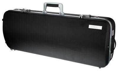 Bam PANT2201XLN Viola Case Black
