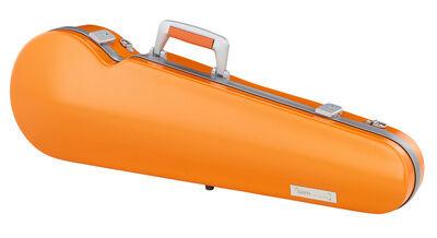 bam DEF2002XLO Violin Case Orange