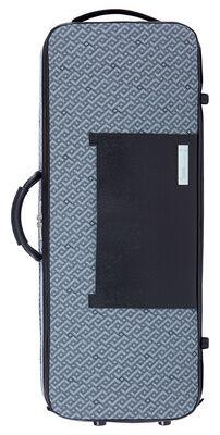 Bam SIGN5140SG Viola Case Grey