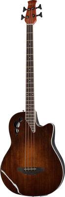 Applause AEB4II E-Acoustic Bass
