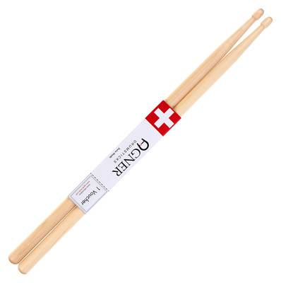 """Agner """"""""Four"""""""" Maple Sticks"""