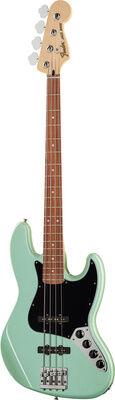 Fender Deluxe Active Jazz Bass PF SFP
