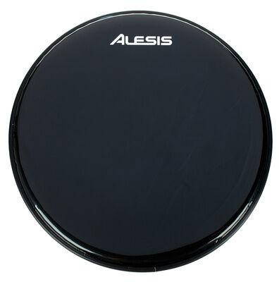 Alesis 12 Drum Head for DM 10 Pad