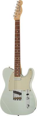 Fender Classic Player Baja 60 T PF FS