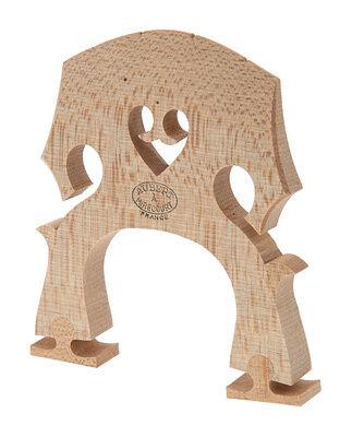 Aubert Cello Bridge 1/2 Movable Feet