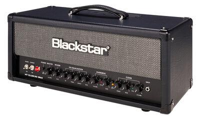 Blackstar HT CLUB 50 Head MkII