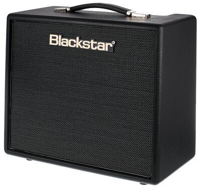 Blackstar Artist 10 AE B-Stock