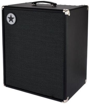 Blackstar Unity 500 Bass Combo