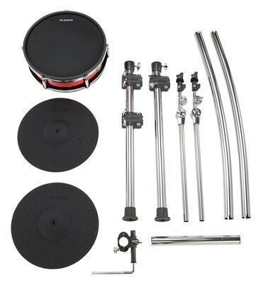 Alesis Strike Expansion Kit