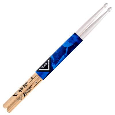 Vater 5B Extended Play Wood Tip