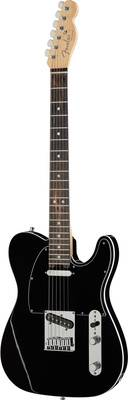Fender AM Elite Telecaster EB MYSBLK