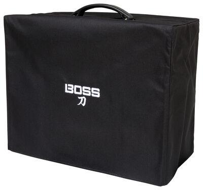 Boss Katana 100 212 Cover