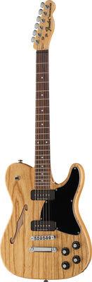 Fender JA 90 Jim Adkins NA IL B Stock