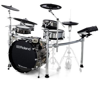 Roland TD 50KVX V Drum Set