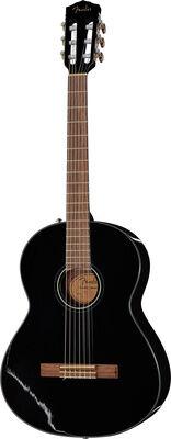 Fender CN 60S Black IL