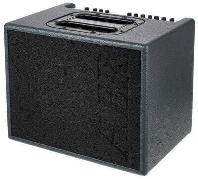 AER Compact 60 IV Grey