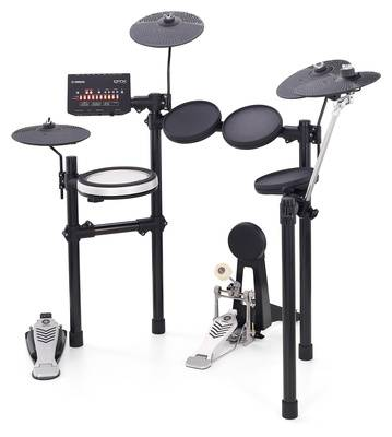 Yamaha DTX482K E Drum Set
