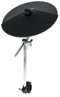 Alesis DMPad 14 Ride Cymbal