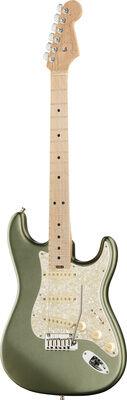 Fender AM Elite Strat MN Satin JPM