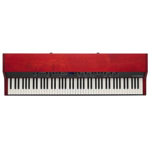 Nord Clavia Nord Grand - Stage Piano