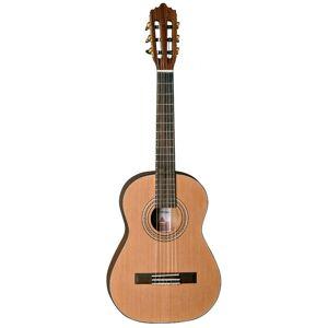 LaMancha Rubi CM-53 SN 1/2 kitara
