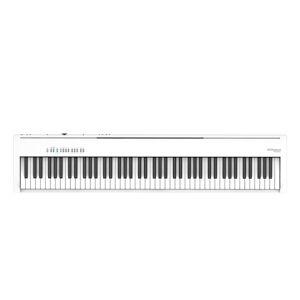FP-30X Valkoinen Digital Piano