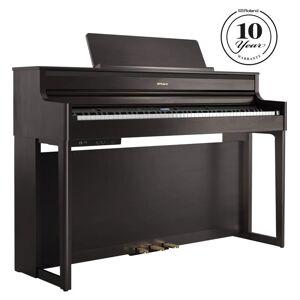 HP-704 Ruusupuu Digital Piano
