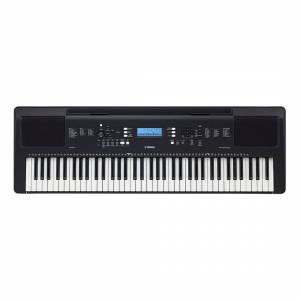 PSR-EW310 Keyboard