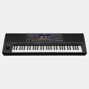 PSR-SX700 Arranger Keyboard
