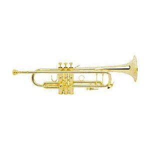 Bach LT 180-72 ML Trumpet