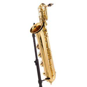 Thomann TBS-150 Bariton-Saxofon