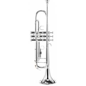 Thomann TR-620 S Bb-Trompete