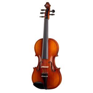 Thomann Europe 5-Saiter Violine 4/4