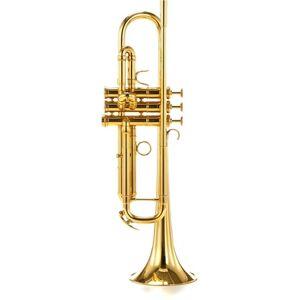 Adams A5 Brass 045 Selected GL