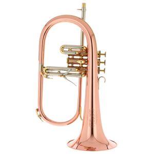 Adams F5 Copper Custom 050 L