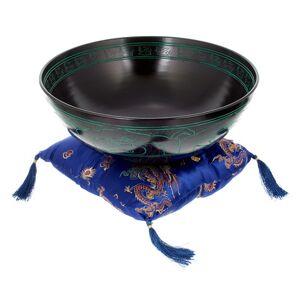 Thomann Tibetan Alu Singing Bowl 32cm