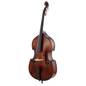 Thomann 22AS 3/4 Europe Double Bass