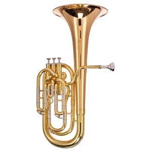 Thomann BR-802L Baritone Horn