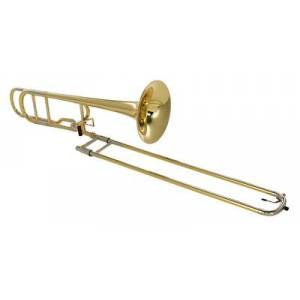 Adams Sonic Trombone