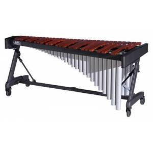 Adams MSPA 43 Solist Marimba A=442